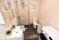 Småbohus 42 badrum