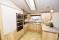 småbohus 76 kök