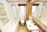 småbohus 76  badrum 2