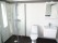 Småbohus 63 badrum