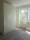 Småbohus 63 sovrum