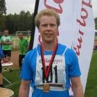 Anders Strandh