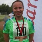 Peter Westlund