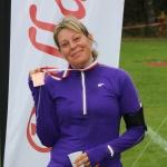 Ann-Sofie Svensson