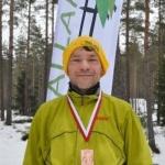 Weine Gustavsson