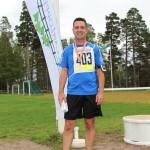 403 Peter Johansson Taberg