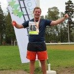 Adam Lundh Jönköping