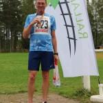 423 Otto Lindblad Vaggeryd