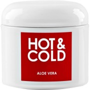 HOT & COLD LINIMENT 118ml