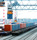 Cargo-transportation-by-train-000022167736_Large copy