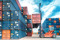 Crane-lifter-handling-container-box-000035399148_Large copy