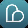 Boappa App-ikon