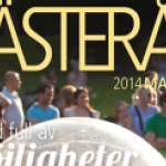 Västerås Turistbyrå