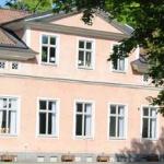 Badelunda Kyrkskola