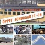 Västerås Flygmuseum