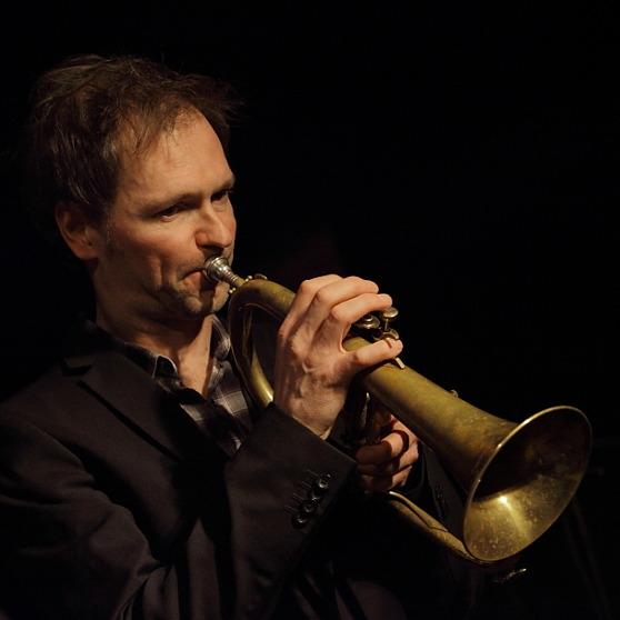 Johan Setterlind - foto Sune Andersson