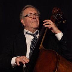 Jan Bergnér - foto Sune Andersson
