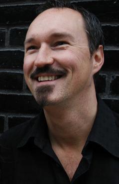 Peter Asplund - foto Karl-Martin Almqvist