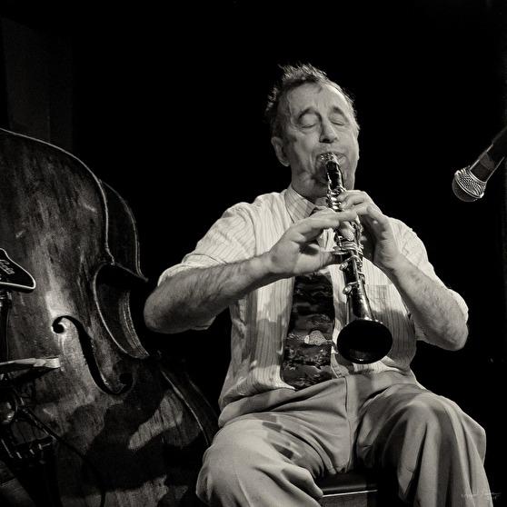 Tommy Löbel