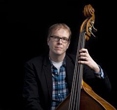 Hans Backenroth. Foto Erja Lempinen