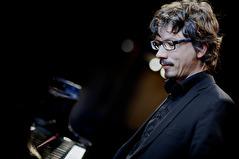 Mathias Algotsson. Foto Annika Falkuggla