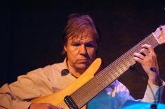 Jonny Johansson