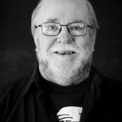 Kjell-Arne Danemo, tenorsax