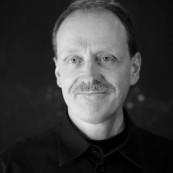 Lennart Ödberg, trombon 3