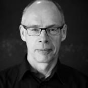 Mats Bäck, tenorsax