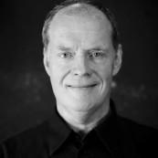 Ulf Ödberg, altsax