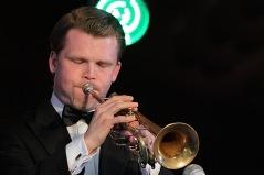 Karl Olandersson. foto Sune Andersson www.jazzbilder.se