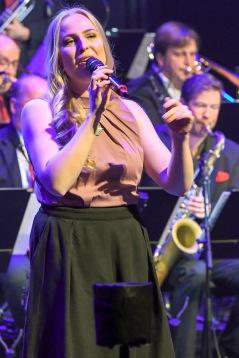 Anna Jalkeus