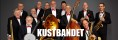 Kustbandet - From Ragtime to Swing - tis 11 feb