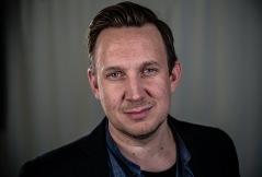 Daniel Engman