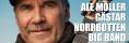 Ale Möller gästar Norrbotten Big Band - tis 21 sept