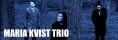 Maria Kvist Trio - Jämtlandssångerna - tis 5 okt