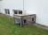 Egen design hus och garage