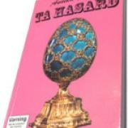 Ta Hasard