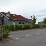 Lundsgårds förskola