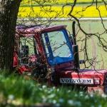 vår traktor 2