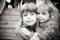 Astrid & Lova 2013 - 04