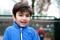 Lionel 2013 - 03