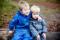 Theo & Noah - 2013 - 01