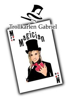 Affisch A3 - Affisch A3