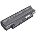 Litium batteri till återvinning