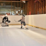 Dad-sert-2010-ice-054-s