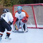 Rossland_BC_Rink4