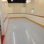 Hockey-1-e1377178428149