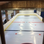 ProFast1500-SG-synthetic-ice-rink-e1401023518122