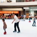 Skating-Rink-Crowd-271210-2-s